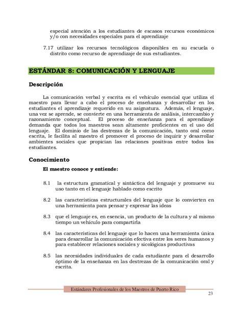 Ofertas De Empleo Hipotecarios En Puerto Rico - financiera ...