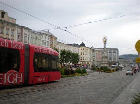 Ofertas de fin de semana para visitar Linz | Austria Por ...