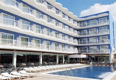 Ofertas de hoteles en la costa dorada - Oferta Ruleta ...