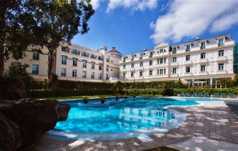 Ofertas de Hoteles en Parque Natural de Cabárceno ...