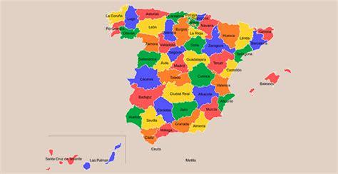 Ofertas de trabajo de todos los sectores en España.  47/2016
