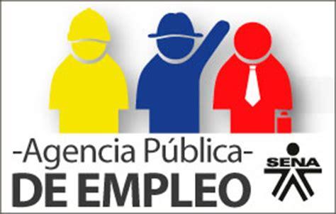 Ofertas de Trabajo en Bogotá: Conoce todas las ofertas de ...
