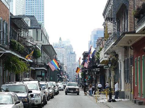 Ofertas de Viajes a Nueva Orleans 2011 | Donde Viajar