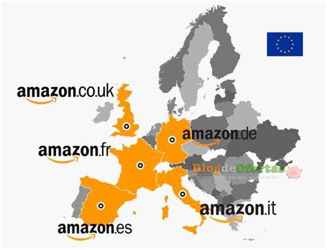 Ofertas Flash en Amazon de HOY Miércoles 30 Noviembre TODO ...