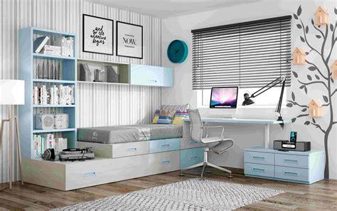 Ofertas - muebles juveniles, salón y de dormitorio Madrid