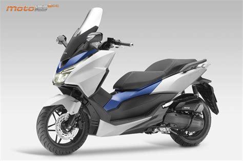 Ofertas   Ofertas   Moto 125 cc