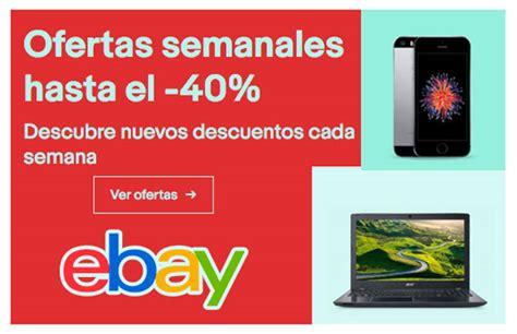 ofertas-semanales-ebay-chollos-rebajas-blog-de-ofertas-bdo ...