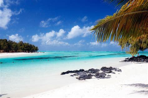 Ofertas Viajes Baratos, Hoteles, Caribe | Felices Vacaciones