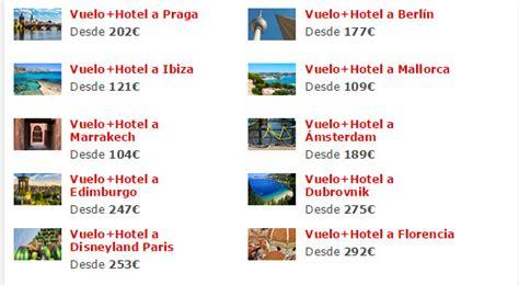 Ofertas viajes Septiembre 2015: 2x1 caribe, hoteles y ...