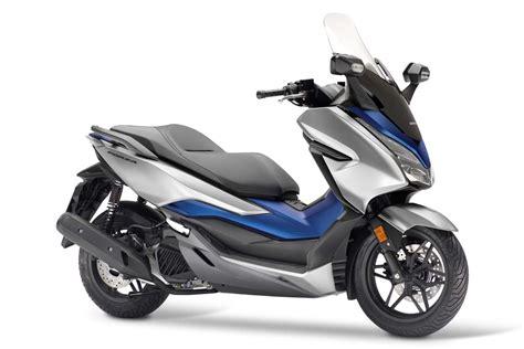 Ofertas y Precios de Motos Honda   Formulamoto.es