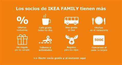 Ofertas y promociones en IKEA Valencia - IKEA