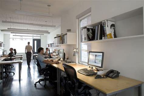 Offi-Smart Oficinas en Gualadalajara | Oficinas con ...