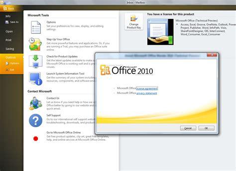 office 2010 full activado [1 link] [español]   Descargar ...