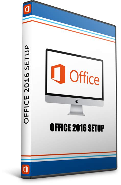 Office 2016 Pack Full Español Instalador Online ...