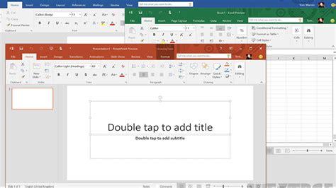 Office 2016 Pro Plus [Full] [Español] [MG DF ...