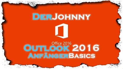 Office 2017 language pack german 64 bit : twisretab