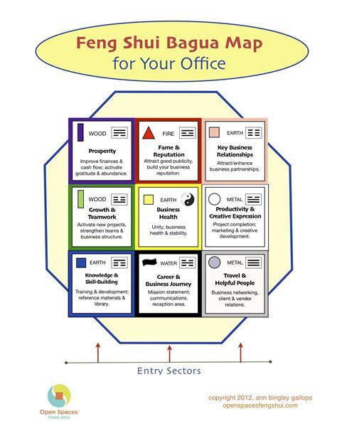 office-bagua-2-13 | Open Spaces Feng Shui
