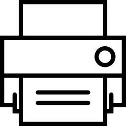 Office Machines & Copiers: New Iberia, LA: Copynet LLC