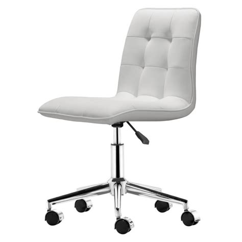 Office: marvellous office chairs ikea Ikea Chairs Living ...