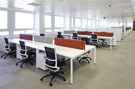 Office Supply: Iberia Office Supply