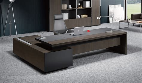 Office Table Furniture | Furniture Home Decor