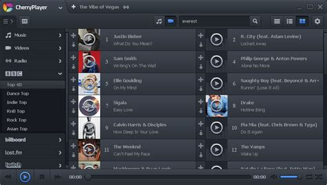 Official Compilations Chart Top 100 Official Charts ...