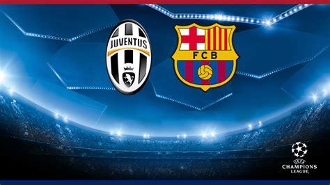 Official FC Barcelona Web Site - Barça | FCBarcelona.com ...