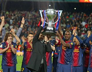 Official FC Barcelona Web Site - Barça | FCBarcelona.com