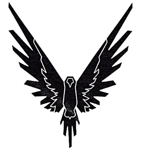 Official Maverick in Black   Logan Paul  Photographic ...