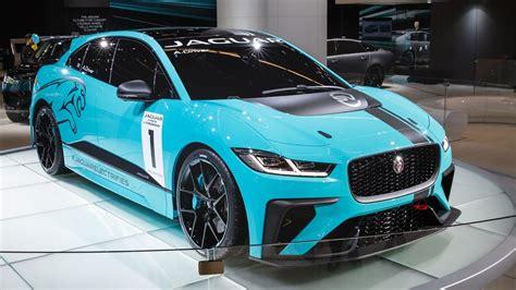 Official Site Jaguar Usa Jaguar Sedans Suvs Sports Cars ...