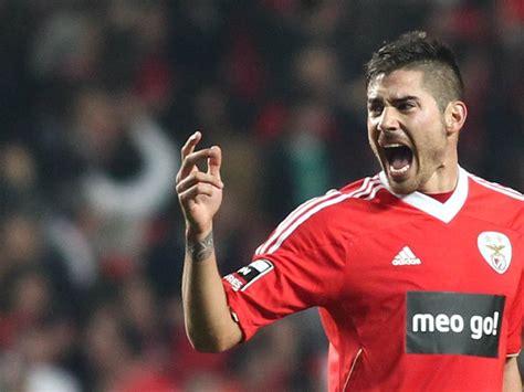 OFICIAL: Bétis anuncia Javi Garcia de forma original ...