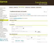 Oficina de Internet Empresas Bankia   Vídeo Tutoriales y ...
