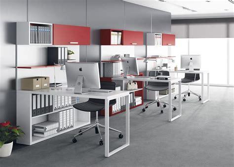 oficina moderna decoracion - Buscar con Google   Design ...