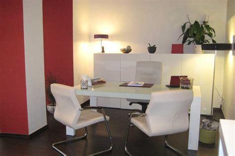Oficinas de alquiler en Valencia   pisosyalquiler.com