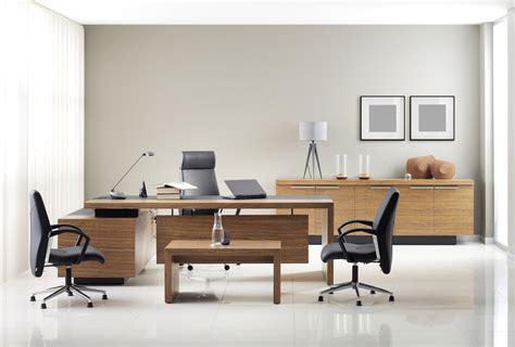 Oficinas modernas | Decoracionmoderna.net