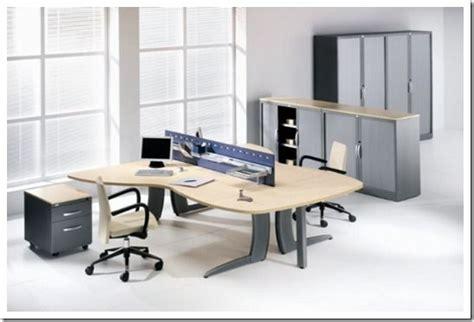 oficinas modernas Ideas para la decoracion de oficinas ...