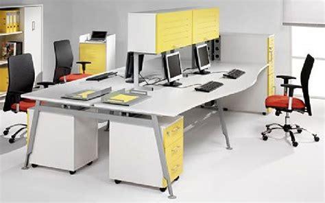 oficinas pequeñas modernas - Buscar con Google | DECO ...