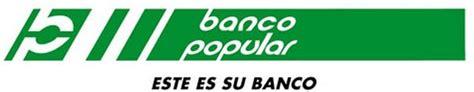 Oficinas y horarios del Banco BBVA - Rankia