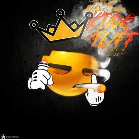 OhGee Trap - King Tuff | Spinrilla