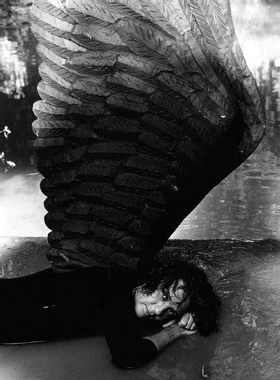 Ojos para volar: Retrospectiva de Graciela Iturbide ...