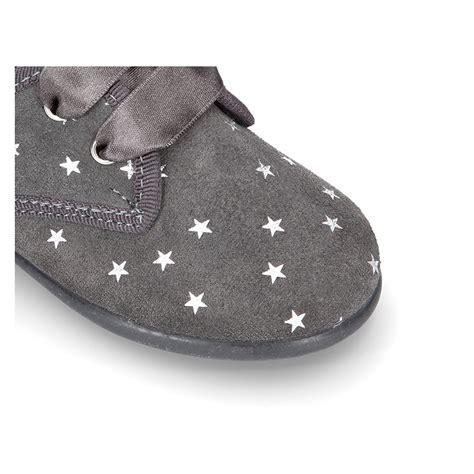 Okaaspain, tienda online de zapatos blucher de piel ...