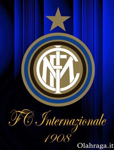 Olahraga.it: Mengenal sejarah Inter  Fc. Internazionale