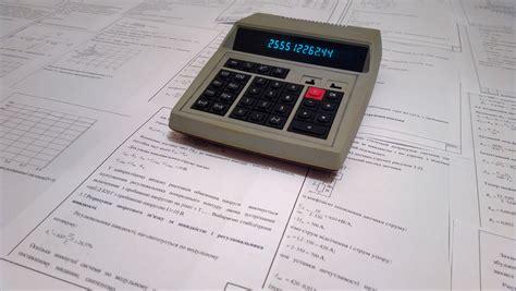 old calculator USSR 4 by juriyy808 on DeviantArt