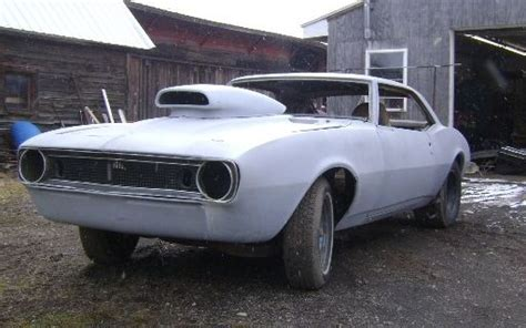 Old Drag Cars For Sale Cheap | Upcomingcarshq.com