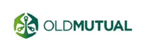 Old Mutual wins Financial Services and Insurance ...
