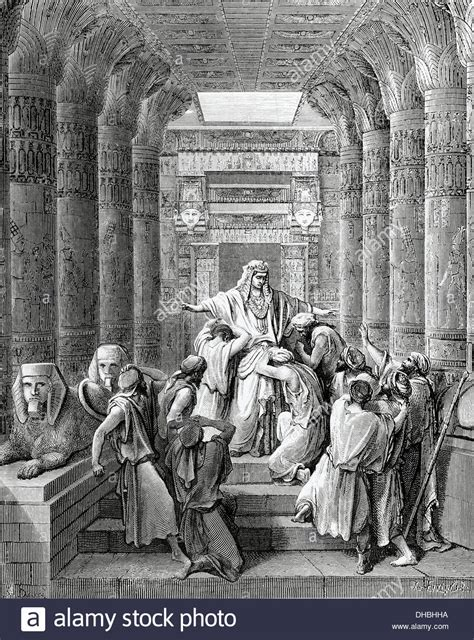 Old Testament. Genesis. Joseph. Patriarch of Israel ...