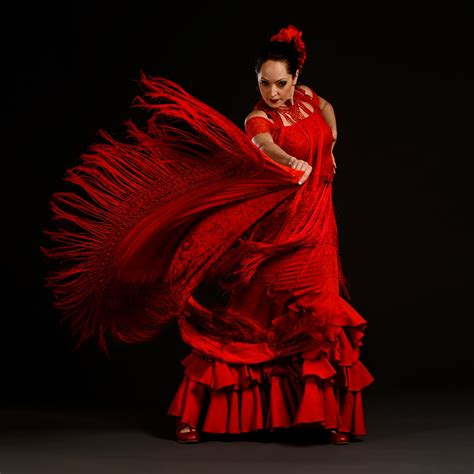 OLEAJE FLAMENCO   Flamenco in Seattle Dance & Guitar Shows ...