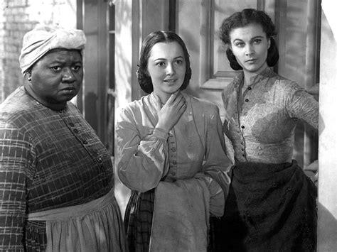 Olivia de Havilland cumple 100 años. | Cotilleando   El ...