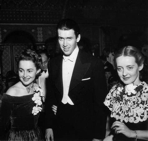 Olivia de Havilland: Curiosidades y fantásticas fotos ...