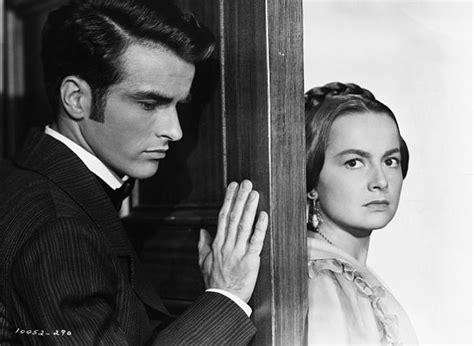 Olivia de Havilland: los 100 años de una leyenda del cine